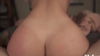 Passionate Morning Sex And Creampie With Amateur Babe NoFaceGirl