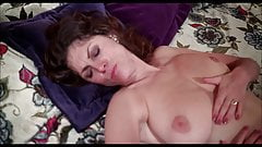 Kay Parker – Her best three scenes ever!