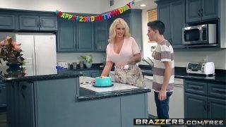 xxxhotmatures.com My Friends Fucked My Hot Busty Mom
